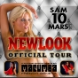 NEWLOOK OFFICIAL TOUR