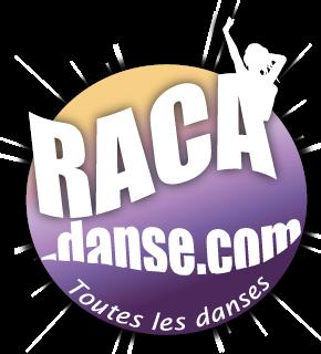 Suivez-nous Raca Danse